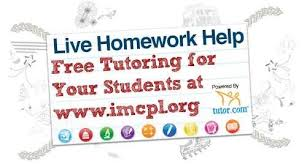 returning users to go directly to live homework help we deliver perfect homework help to international students all around the globe