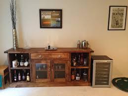 Alcohol Cabinet Furniture Rugs Liquor Cabinet Liqour Cabinets Wine Barrel