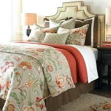 customized comforter sets custom bedding made comforters 9 monogram set items similar to personalized mono monogram comforter sets