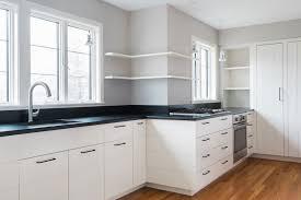 Kitchen And Home Appliances One Kitchen Three Ways A Scandi Kitchen With Bosch Home