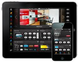 key digital launches compass home automation system home control systems u55