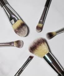ulta makeup brushes. it brushes for ulta your superheroes full-size travel brush set review this includes ulta makeup brushes