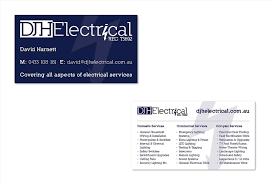 locksmith logos templates. Generic Business Card Template Lovely Locksmith Cards Contemporary Ideas Logos Templates