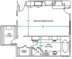Master Bedroom Furniture Arrangement Bedroom Furniture Layout Bed And Furniture Options Living Room
