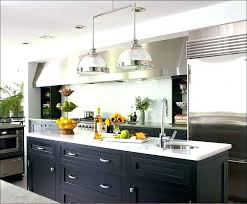 kitchen table lighting fixtures.  Fixtures Kitchen Table Lighting Fixtures Light Above Fixture Over Island Pertaining  To Modern Chandelier Intended Kitchen Table Lighting Fixtures