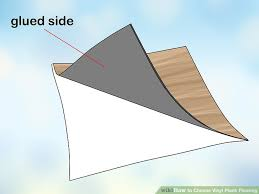image titled choose vinyl plank flooring step 10