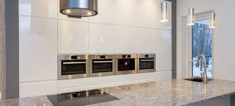 how to polish a granite countertop