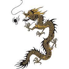 Kung Fu School Golden Dragon Amsterdam