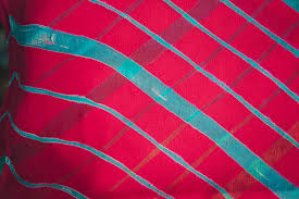 Leheriya <b>Tie</b>-<b>Dye</b>: Leheriya textile - Badshah Mian — Google Arts ...