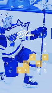 1920x1080 hockey wallpaper featuring vladimir tarasenko of the st louis blues 1920x1080