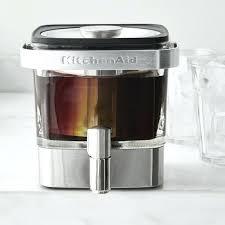 kitchenaid coffee makers kitchenaid personal coffee maker reviews kitchenaid artisan coffee machine spare parts