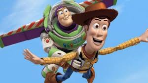 toy story 4.  Toy We Finally Have A Release Date For Toy Story 4 And OMG Weu0027re And E