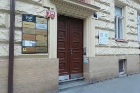 Nehtová Studia Praha 5 Firmycz