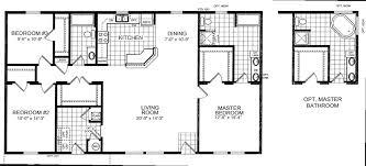 3 bedroom modular home floor plans new smart modular homes floor plans fresh homes and floor