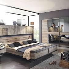 Hardeck Couch Inspirierend Rauch Möbel Bett Elegant Möbel Hardeck