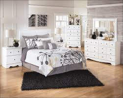 Furniture Wonderful Where Can I Get Furniture With Bad Credit