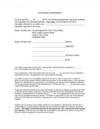 Agreement Template Payment For Car Best Of Arrangement Contract Cool Auto Purchase Agreement Template