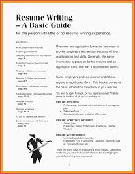 example of a five paragraph essay five paragraph essay template find fearsome 6 paragraph