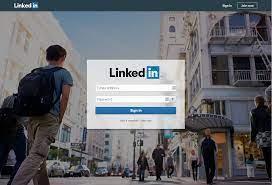 How to Create Your LinkedIn Company ...