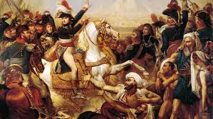 french revolution pictures posters news and videos on your french revolution picture did french revolution place b6