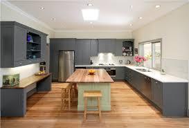 kitchen designs astonishing modern cabinets wooden floor