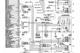 nissan zx wiring diagram wiring diagram 1990 300zx wiring diagram image