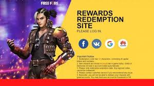 The free fire tournament is the best method to get free diamonds every day. Free Fire Redeem Codes How To Get Unlimited Redeem Code For Free Fire Redeem Garena Free Fire Redeem Code From Redemption Center