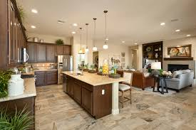 toll brothers model homes kitchens bing images california kitchen cabinet door corporation california kitchen cabinets las