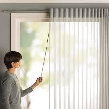 sliding door vertical blinds. Alternative To Vertical Blinds For Patio Doors Home Design Very Within Measurements 960 X Sliding Door S
