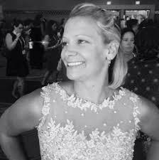 Amanda Moriarty, Nails, Beauty and Wellness - Home | Facebook