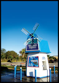Ice Vending Machine Locations Near Me Impressive Watermill Express Get A Better Water Habit