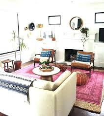 red patterned rug red patterned rug captivating rugs for living room large area red country big red patterned rug