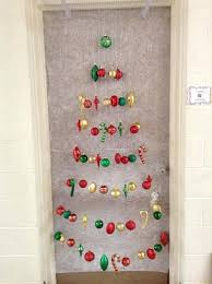 office door christmas decorations. Christmas Door Decorations Ideas Pinterest Top Decoration From Celebrations Front Office O