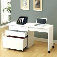 office desk layouts. Best Home Office Desk Designs Cool Corner Homemade Desks Remodel Computer  Oak Table Buy Small White . Writing Furniture Vitality Layouts