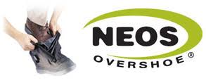 Neos Overshoes Size Chart Neos Overshoes Free Shipping At Gearcor Com