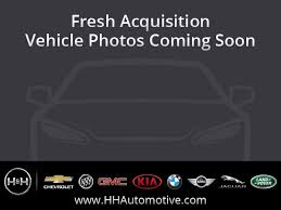 2018 gmc envision. beautiful gmc new 2017 chevrolet tahoe premier and 2018 gmc envision