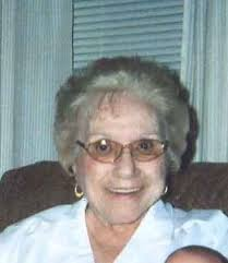 Gloria Blair - Historical records and family trees - MyHeritage