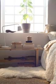 Long Bedroom Bench 17 Best Images About Bedroom On Pinterest Neutral Colors The