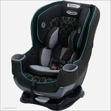 cosco alpha omega car seat instruction manual basic instruction