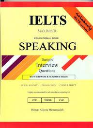 ielts maximiser educational book speaking org ielts maximiser educational book speaking