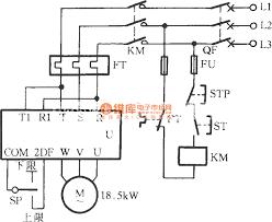 sump pump wiring annavernon sump pump wiring diagram nilza net