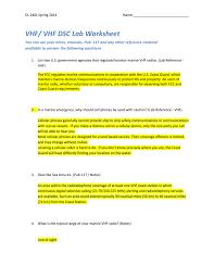 Vhf_lab_worksheet_question_1_answrs