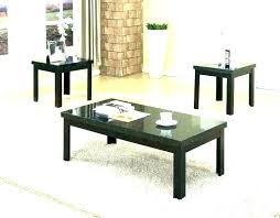 coffee table and side tables coffee table with end tables tall end tables with storage coffee coffee table