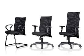 office chairs pictures. Contact Project Office Chairs Pictures