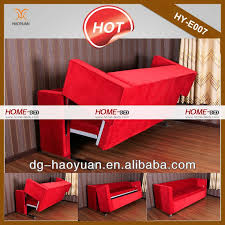 Fine Sofa Bunk Bed For Sale Doc And Inspiration
