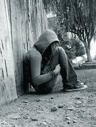 sad love alone boy hd wallpaper wallpapersimages org