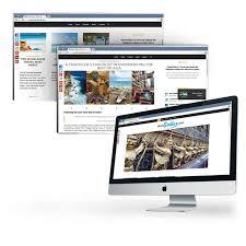 Web Design Helper Website Design Development The Design Helper