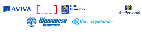 insurance companies calgary collision center