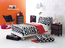 large bedroom furniture teenagers dark. Gentle Modern Bedroom Large Furniture Teenagers Dark D