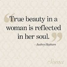 Being A Beautiful Woman Quotes Best of Beautiful Women Quotes The Best Quotes Ever